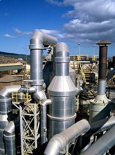 CBC - Bearings & Power Transmission > Horizon Inventory