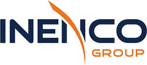 The Inenco Group