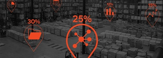 How Do Big Data and Analytics Fit Into Supply Chain Management?